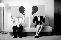 Quand choisir le divorce pour acceptation du principe de la rupture du mariage?
