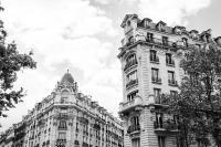Expulsion d'un locataire pour défaut de paiement de loyers : pièges à éviter