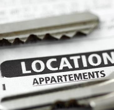 avocat litige vente immobilière Paris 7
